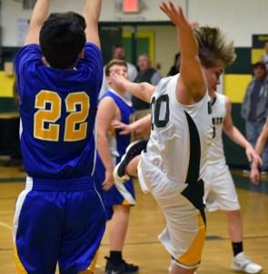 Blue.Ridge.Highlands.basketball.MS (20)