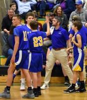 Blue.Ridge.Highlands.basketball.MS (26)