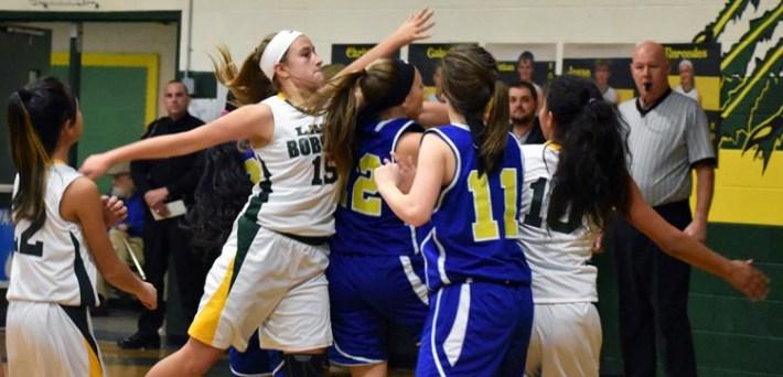 Blue.Ridge.Highlands.basketball.MS (3)