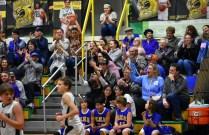 Blue.Ridge.Highlands.basketball.MS (33)