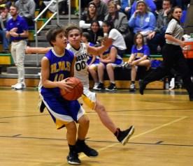 Blue.Ridge.Highlands.basketball.MS (34)
