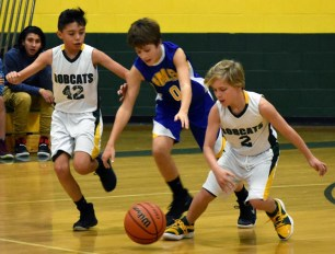 Blue.Ridge.Highlands.basketball.MS (37)