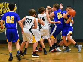 Blue.Ridge.Highlands.basketball.MS (46)