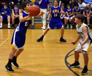 Blue.Ridge.Highlands.basketball.MS (5)