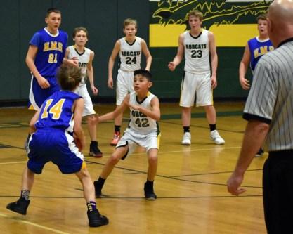 Blue.Ridge.Highlands.basketball.MS (55)