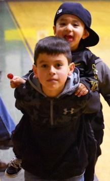 Blue.Ridge.Highlands.basketball.MS (6)