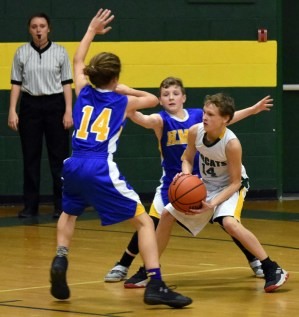Blue.Ridge.Highlands.basketball.MS (8)