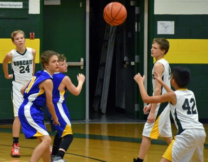 Blue.Ridge.Highlands.basketball.MS (9)