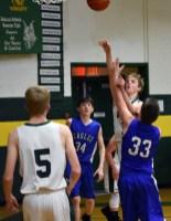 Blue.Ridge.Hiwasee.basketball.JV.boys (13)
