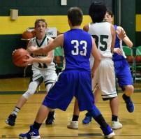 Blue.Ridge.Hiwasee.basketball.JV.boys (14)