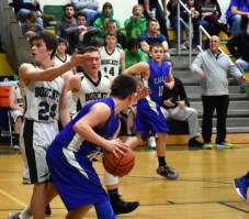 Blue.Ridge.Hiwasee.basketball.JV.boys (16)