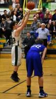 Blue.Ridge.Hiwasee.basketball.JV.boys (2)