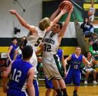 Blue.Ridge.Hiwasee.basketball.JV.boys (20)