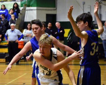 Blue.Ridge.Hiwasee.basketball.JV.boys (5)