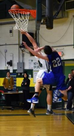 Blue.Ridge.Hiwasee.basketball.JV.boys (6)