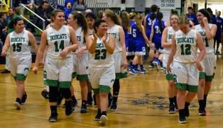 Blue.Ridge.Hiwassee.basketball.V.girls (1)