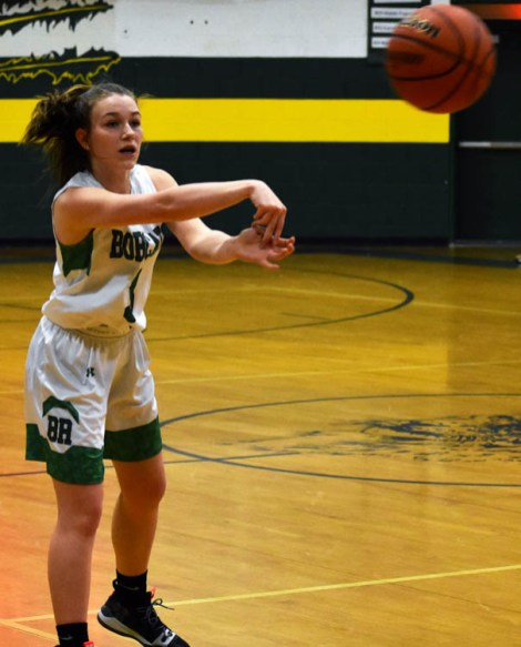 Blue.Ridge.Hiwassee.basketball.V.girls (10)