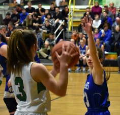 Blue.Ridge.Hiwassee.basketball.V.girls (11)