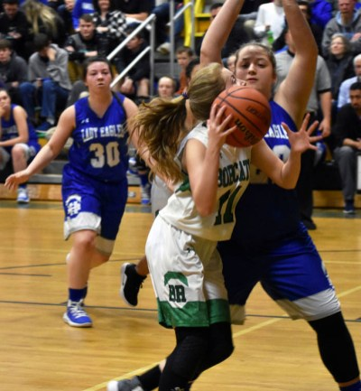 Blue.Ridge.Hiwassee.basketball.V.girls (15)