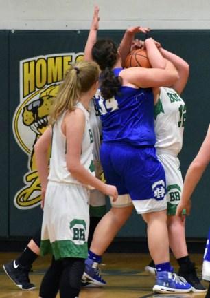 Blue.Ridge.Hiwassee.basketball.V.girls (2)