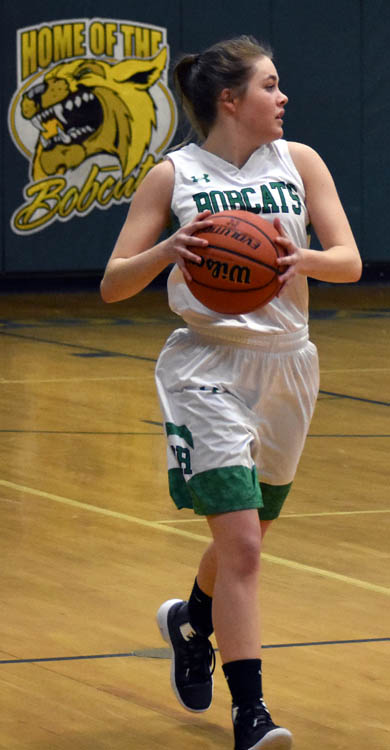 Blue.Ridge.Hiwassee.basketball.V.girls (22)