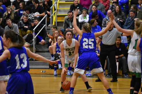 Blue.Ridge.Hiwassee.basketball.V.girls (23)