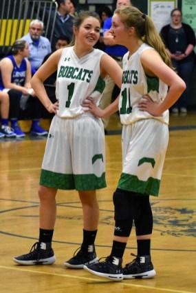Blue.Ridge.Hiwassee.basketball.V.girls (29)