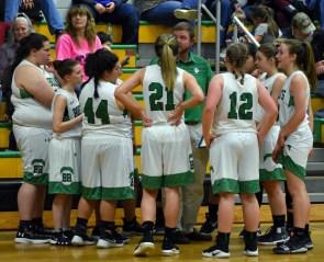 Blue.Ridge.Hiwassee.basketball.V.girls (31)