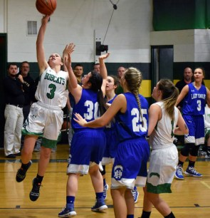 Blue.Ridge.Hiwassee.basketball.V.girls (33)