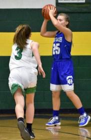 Blue.Ridge.Hiwassee.basketball.V.girls (7)