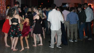 Blue.Ridge.Homecoming.Dance (12)