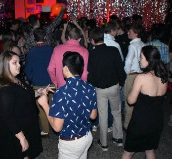 Blue.Ridge.Homecoming.Dance (17)