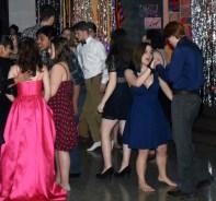 Blue.Ridge.Homecoming.Dance (19)