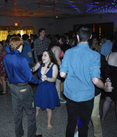 Blue.Ridge.Homecoming.Dance (20)