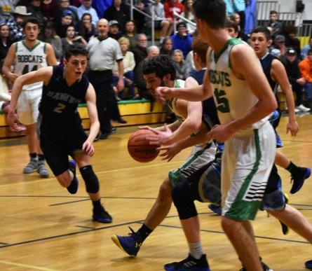 Blue.Ridge.Nantahala.basketball.V.boys (13)