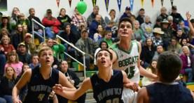 Blue.Ridge.Nantahala.basketball.V.boys (16)