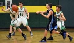Blue.Ridge.Nantahala.basketball.V.boys (20)