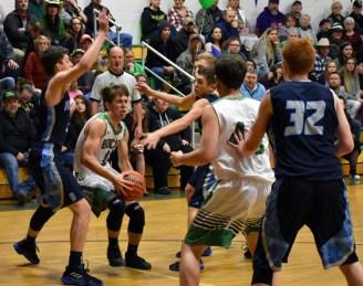 Blue.Ridge.Nantahala.basketball.V.boys (28)