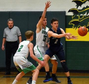 Blue.Ridge.Nantahala.basketball.V.boys (9)