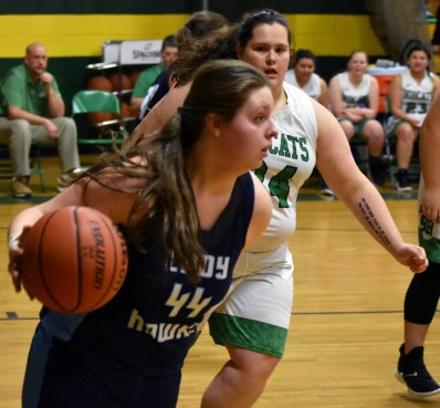 Blue.Ridge.Nantahala.basketball.V.girls (14)