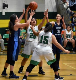 Blue.Ridge.Nantahala.basketball.V.girls (16)