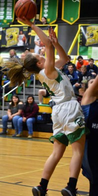 Blue.Ridge.Nantahala.basketball.V.girls (20)