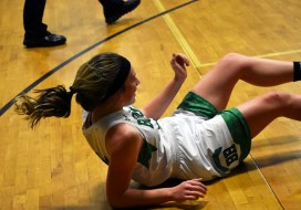 Blue.Ridge.Nantahala.basketball.V.girls (32)