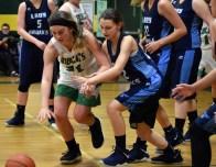 Blue.Ridge.Nantahala.basketball.V.girls (37)