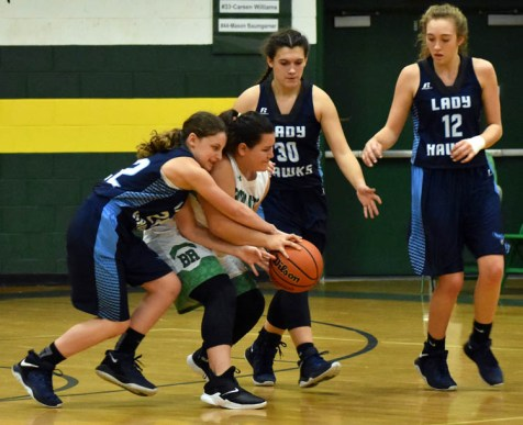 Blue.Ridge.Nantahala.basketball.V.girls (5)