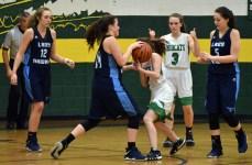 Blue.Ridge.Nantahala.basketball.V.girls (7)
