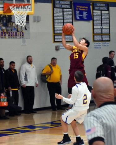Highlands.Cherokee.basketball.JV.boys (18)