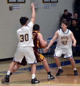Highlands.Cherokee.basketball.JV.boys (22)