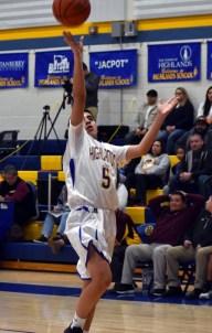 Highlands.Cherokee.basketball.JV.boys (26)