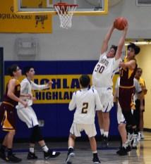 Highlands.Cherokee.basketball.JV.boys (30)